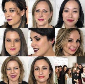 Makeup Look Fiesta